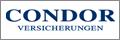 Drohnenversicherung Condor