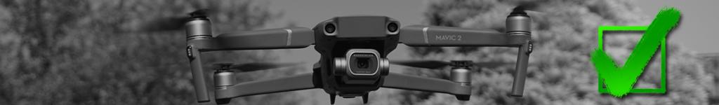 Drohnen Versicherung Getsafe