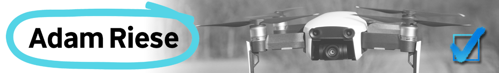 Adam Riese Drohnenversicherung Haftpflicht PHV