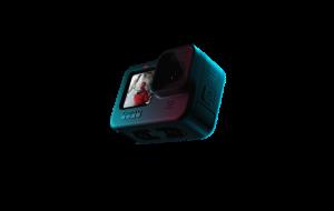 Die neue GoPro HERO 9 Black